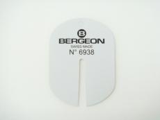 bergeon6938