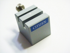 citizen_ctb052