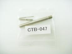 citizen_ctb047