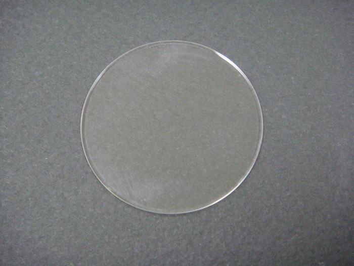 mineral_glass_130-238